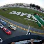 daytona_green_flag_nscs_070613