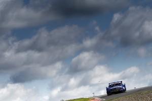 Motorsports / DTM: german touring cars championship 2013, Race at Moskau, Moskau Raceway