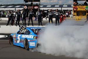 Kasey-Kahne-team-2-NASCAR-Sprint-Cup-Series-Pocono-GoBowling400