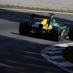 F1_Monza_2013 00015