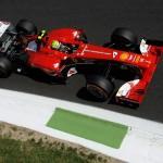 F1_Monza_2013 00017