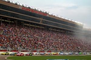 NASCAR_NSCS_ATL_Field_9113
