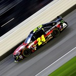 NSCS_Jeff_Gordon_Chicago_091513