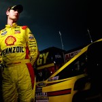 NSCS_Joey_Logano_Chicago_091513