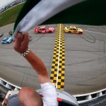 NSCS_Joey_Logano_Green_Flag_Chicago_091513