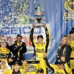 NSCS_Matt_Kenseth_VL_Chicagoland_091513