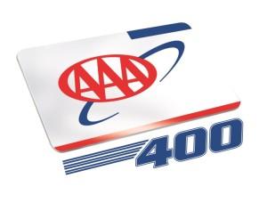 aaa_400