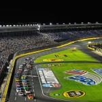 NASCAR_NSCS_CMS_101213