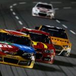 NASCAR_NSCS_CMS_101213_Kyle_Busch