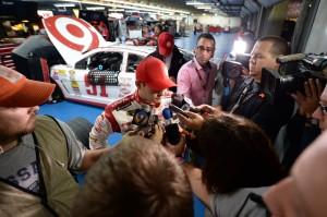 NASCAR_NSCS_CMS_101213_Larson
