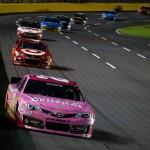 NASCAR_NSCS_CMS_101213_Matt_Kenseth