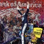NASCAR_NSCS_CMS_Brad_Keselowski_Win