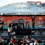 NASCAR_NSCS_CMS_Goo_Goo_Dolls_Concert_101213_2