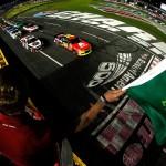 NASCAR_NSCS_CMS_Green_Flag_101213