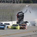 NSCS_Talladega_Race10_102013