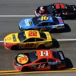 NSCS_Talladega_Race3_102013