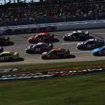 NSCS_Talladega_Race5_102013