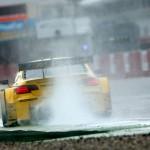 22 Timo Glock (D), BMW Team MTEK, BMW M3 DTM