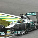 F12013GP19BRA_HZ6234