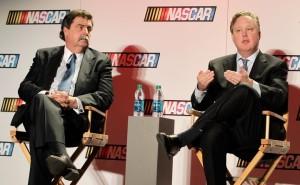 2014_NASCARStateOfTheSport_013014_HeltonFrance1_teaser