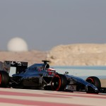 F1_Test_Bahrain_2014_2014_00001