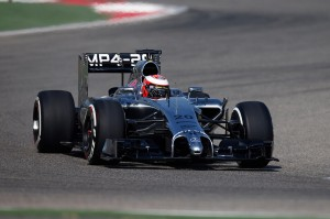 F1_Test_Bahrain_2014_2014_00003