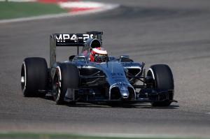F1_Test_Bahrain_2014_2014_00003
