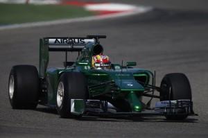 F1_Test_Bahrain_2014_2014_00015