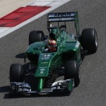 F1_Test_Bahrain_2014_2014_00016