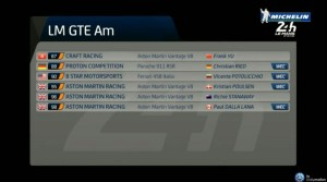 Le Mans 2014 GTEAm_2