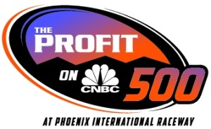 the_profit_on_cnbc_500_4c_logo_wstroke
