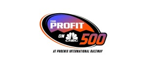 the_profit_on_cnbc_500_4c_logo_wstroke_teaser
