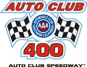 11_auto_club_400_c