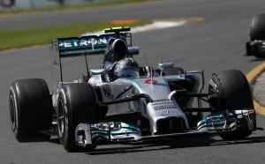 F1_FP1_Australia_2014_r00013