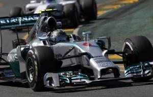 F1_FP1_Australia_2014_r00014
