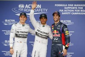 F1_Qualifikation_Australien_2014_2014_00011
