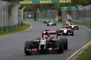 F1_Rennen_Australien_2014_2014_00006
