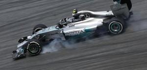 F1_Rennen_Malaysia_2014_2014_00015kl