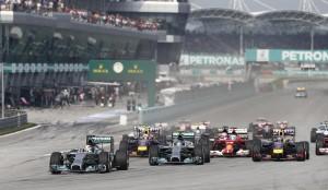 F1_Rennen_Malaysia_2014_2014_00016