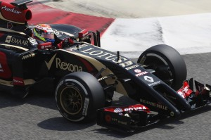 F1_Test_Bahrain2_2014_2014_00002