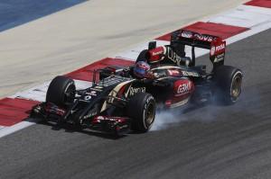 F1_Test_Bahrain2_2014_2014_00003