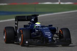 F1_Test_Bahrain2_2014_2014_00006
