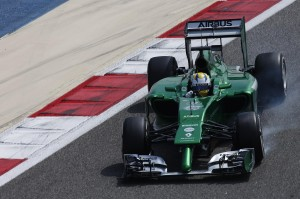 F1_Test_Bahrain2_2014_2014_00012