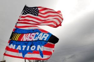 Martinsville_033014_NASCAR_Nation