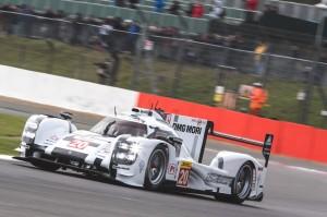2014-6-Heures-de-Silverstone--GT3-3383