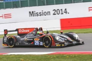 2014-6-Heures-de-Silverstone-Motorsport-3859-OS7A5341-3500x2333