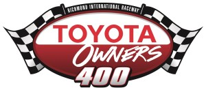2014 toyota owners 400_c