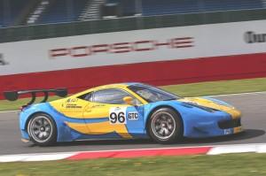 ELMS_Race_Silverstone_2014_-0000