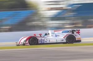 ELMS_Race_Silverstone_2014_-0005