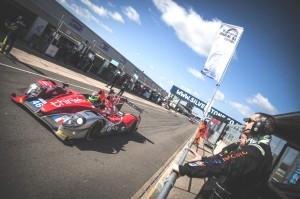 ELMS_Race_Silverstone_2014_-0009